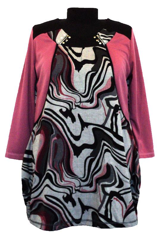 Женские блузки платья хорошего качества оптом